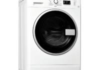 BAUKNECHT Waschtrockner WATK Prime 8612