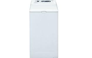 Blomberg WDT 6335 Waschtrockner