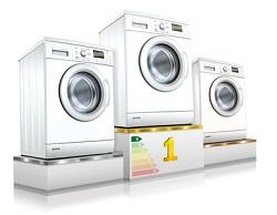 Die besten Waschtrockner
