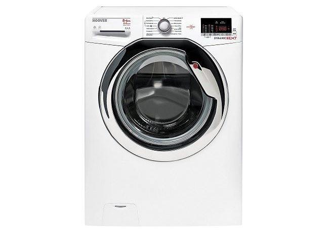 Hoover wdxoc g586c waschtrockner » waschtrockner test.org