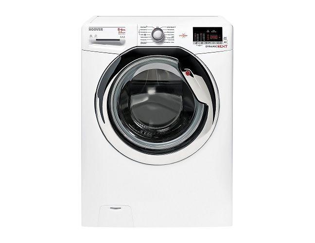 Hoover wdxoc g c waschtrockner waschtrockner test
