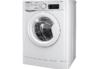 Indesit EWDE 71680 Waschtrockner