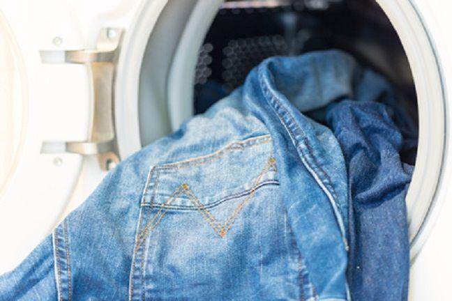 Darf eine jeans in den trockner? » waschtrockner test.org