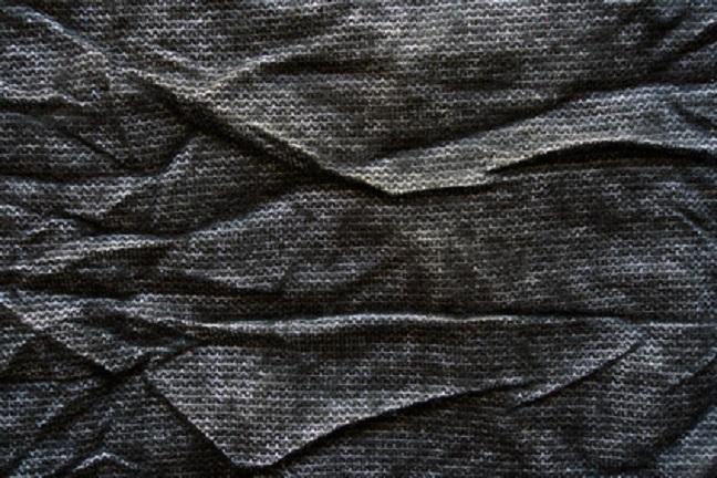 Knitterschutz