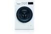 LG Electronics F14WD84EN0 Waschtrockner