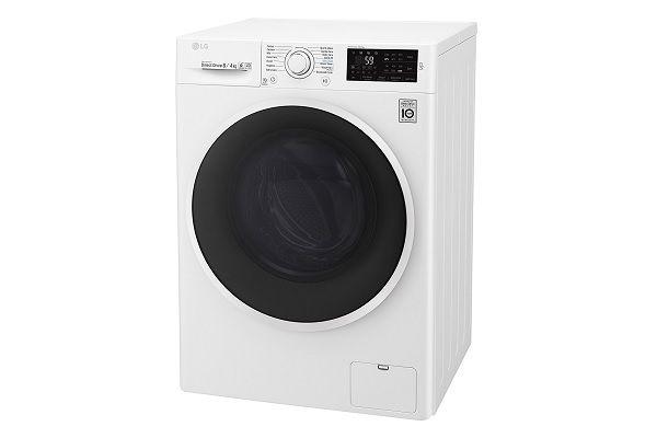 Lg electronics f14wd84en0 waschtrockner » waschtrockner test.org