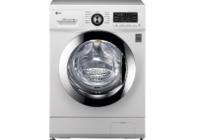 Lg electronics f wd en waschtrockner waschtrockner test
