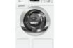 Miele WTH730WPM PWash 2.0 & TwinDos WiFi WT1 Waschtrockner