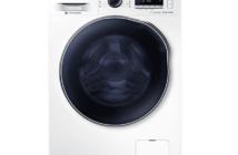 Samsung WD80J6400AWEG Waschtrockner