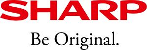 Sharp Waschtrockner