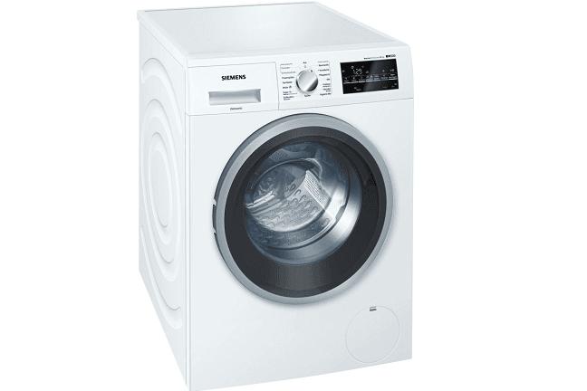 waschtrockner praktisches waschen und trocknen mit nur. Black Bedroom Furniture Sets. Home Design Ideas
