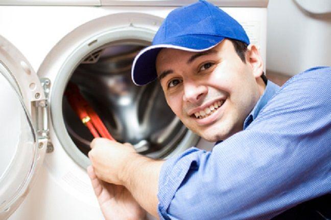 Waschtrockner reparatur wann es sich noch lohnt waschtrockner