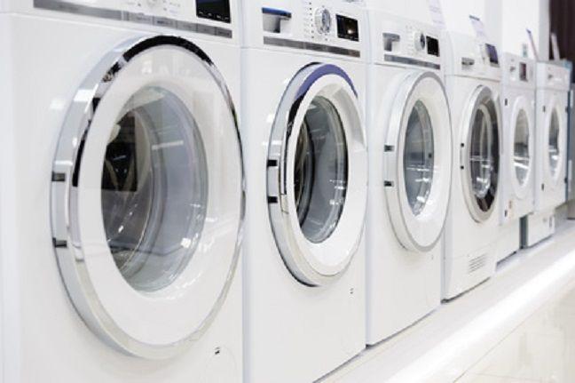 Ist ein Waschtrockner sinnvoll?